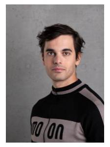 Profilbild von Thomas Becker Senior Software Developer | Architect | Scrum Master | Coach aus Moenchengladbach