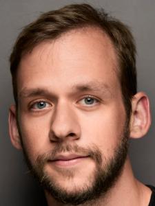 Profilbild von Thomas Berndorfer Backend-Entwickler mit Schwerpunkt PHP und umfassenden DevOps-Kenntnissen aus Berlin