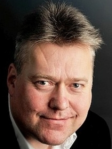 Profilbild von Thomas Berscheid Webentwickler aus Koeln
