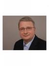 Profilbild von Thomas Bez  Beratung in IT, Telekommunikation und Unternehmensorganisation