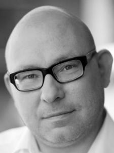 Profilbild von Thomas Bierling Lead Consultant / Project Manager / Trainer SAP QM aus Hassbergen