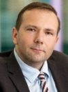 Profilbild von Thomas Bigler  Unterstützung in Account Management, Personalberatung, HR, Einkauf, Sourcing, Project Management