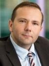 Profilbild von Thomas Bigler  Senior Consultant: Personalberatung, Recruiting, HR, Sourcing/Einkauf, Project Management, BA