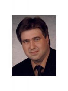 Profilbild von Thomas Bimesmeier Softwarearchitekt und Entwickler aus Hoesbach