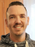 Thomas Bingel, IT-Consultant & Software...