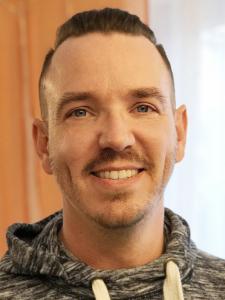 Profilbild von Thomas Bingel IT-Consultant & Software Engineer in Java & .NET aus MoerfeldenWalldorf