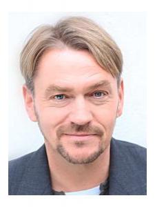 Profilbild von Thomas Bittel Erfahrener Softwareentwickler, Windows, .NET, iOS, iPhone, iPad, XCode aus Fuerth
