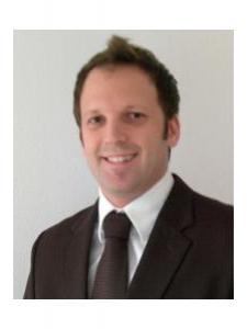 Profilbild von Thomas Block Business Analyst, Requirements Engineer, Projektmanager, Testmanager aus Muenchen