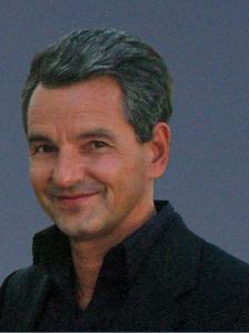 Profilbild von Thomas Bluemel Projekt Manager im Produktdesign, Produktdesigner aus Moehrendorf