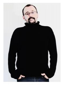 Thomas bode aus offenbach bei frankfurt web designer for Grafiker in frankfurt
