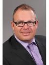 Profilbild von Thomas Boessl  Projektmanager/Cybersecurity Analyst/ Forensic Analyst / EDV-Sachverständiger / Datenschutzfachmann