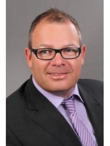 Profilbild von Thomas Boessl Projektmanager/Cybersecurity Analyst / Forensic Analyst / EDV-Sachverständiger / Datenschutzfachmann aus RohrdorfRosenheim