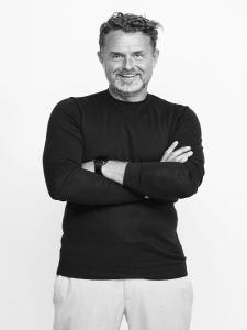 Profilbild von Thomas Bollmoor Senior DigitalizationExpert, Senior  Projekt Manager, Interims Manager, agile Coach aus OEtisheim