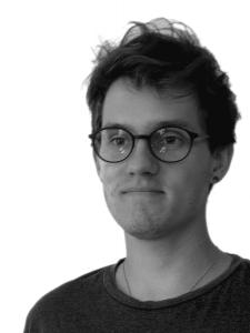 Profilbild von Thomas Bouzy PHP/Symfony/JS et + si affinité; Région de Lyon, France, Fullstack developer, Web consultant aus Bonn