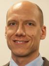 Profilbild von   Wir bieten Architekten, Entwickler, .NET Core, Java, Vue.js, MS SQL, MySQL, Softwaretester, Designer