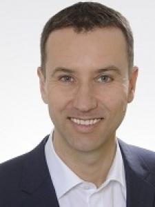 Profilbild von Thomas Brauchle Microsoft Dynamics NAV Spezialist mit > 20 Jahre Erfahrung aus Ravensburg