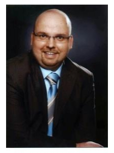 Profilbild von Thomas Brause SAP Solution Architect & Process Consultant aus Potsdam