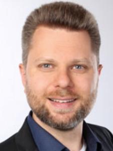 Profilbild von Thomas Breitgraf Agile-Coach / Scrummaster und Projekt-Manager aus Westoverledingen
