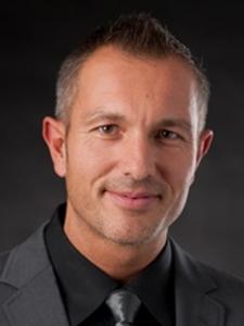 Profilbild von Thomas Czech Senior Projektleiter /Interim Manager Business Transform./Prozessmgt./CRM & ERP/Telco/ FTTX/Retail aus Unterfoehring