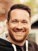 Profilbild von   Senior PHP-Entwickler, Symfony-Entwickler, Shopware-Backend-Entwickler, Full-Stack-Entwickler