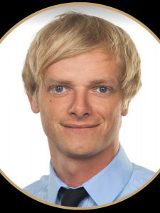 Profilbild von Thomas Deyen www.pareto-marketing.de aus Friesoythe