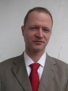 Profilbild von Thomas Didion Unternehmensbreater und Trainer aus Bexbach