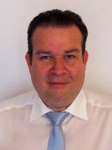 Profilbild von Thomas Dillmann IT-PMO IT-Projektleiter IT-Manager aus Nuernberg
