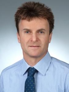 Profilbild von Thomas Dirr SAP CO Senior Berater aus Muenchen