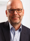 Profilbild von Thomas Donath  Hands on Head of Marketing für Handel – Tourismus – Medien – Medical – B2B – B2C