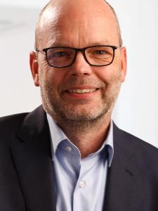 Profileimage by Thomas Donath Leitung Marketing für Handel – Tourismus – Medien – Medical – B2B – B2C – Multichannel from Hamburg