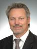 Profilbild von   Interim Programm Manager, Leiter Niederlassung Hamburg, Interim CIO Telefónica Deutschland