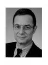 Profilbild von   EDV-Betreuung, Netzwerkadministration, Windows, Novell-Netware