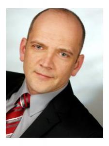 Profilbild von Thomas Dumrauf Saia® PCD Systemintegrator  aus Paderborn