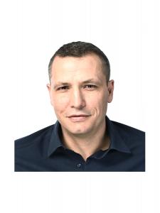 Profilbild von Thomas Eichinger Senior UX – Consulting / Concept / Design aus Muenchen
