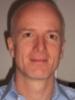 Profilbild von   Senior Systemengineer