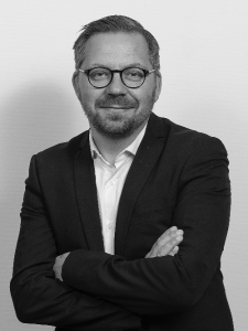Profileimage by Thomas Engelbrektsson Specialist within  IT-security and Information security, Project manager from Falkenberg