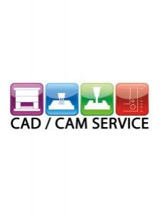 Profilbild von Thomas Feiertag CAD Konstrukteur / CAM Programmierer / Elektroden aus Pfaffschwende