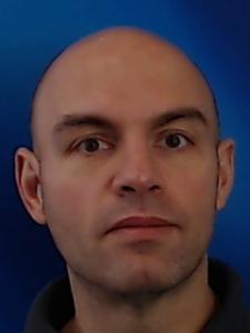 Profilbild von Thomas Fejeregyhazy IT Consultant, System Enginee IT Infrastruktur, IT Projektmanager aus Oberpframmern