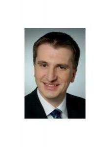 Profilbild von Thomas Fichter Projektmanager (PRINCE2 / ISO27001 / BCM / Datenschutz) mit internationaler Erfahrung aus Steinheim