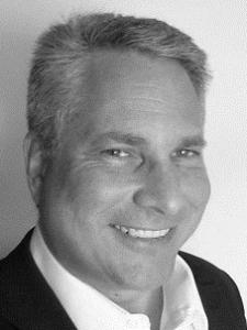 Profilbild von Thomas Fietz Freelancer / Senior Consultant - Software Asset Management / Lizenzmanagement aus SchoenwaldeGlien