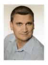 Profilbild von Thomas Fischer  EDV Beratung und Individualprogrammierung