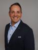 Profilbild von   IT-Berater | IT-Auditor