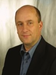 Profilbild von Thomas Fischer IT-Consulting / EDV-Gutachten / IT-Forensik aus Gernsbach