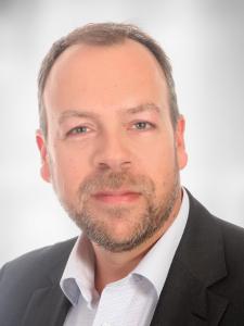 Profilbild von Thomas Fischler IT Projekt Manager | Senior IT Berater aus Erding