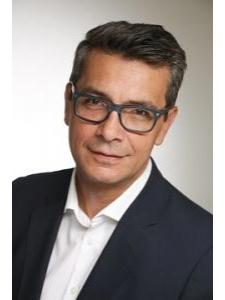 Profilbild von Thomas Forget Software-Entwickler Datenbank-Entwickler Projektleiter aus Duesseldorf
