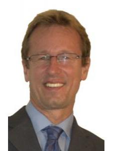 Profilbild von Thomas Freissler Softwareentwickler .NET / PHP aus Wien