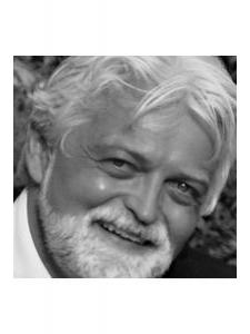 Profilbild von Thomas Frenzel Kommunikations- und Web-Designer aus Uffenheim