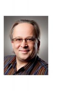 Profilbild von Thomas Freygang Hard- und Softwarentwickler aus WerderHavel
