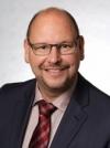 Profilbild von Thomas Fricke  Interim Manager/ Auditor/ Lieferantenmanager / Qualitätsmanager/ QMB/Projektmanagement/ Einkauf
