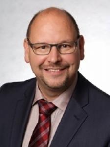 Profilbild von Thomas Fricke Interim Manager/ Auditor/ Lieferantenmanager / Qualitätsmanager/ QMB/Projektmanagement/ Einkauf aus Kirkel